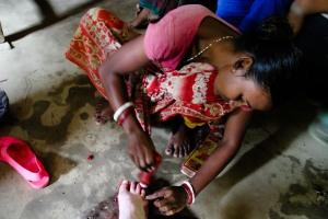 Rajshahi blog (8 of 12)