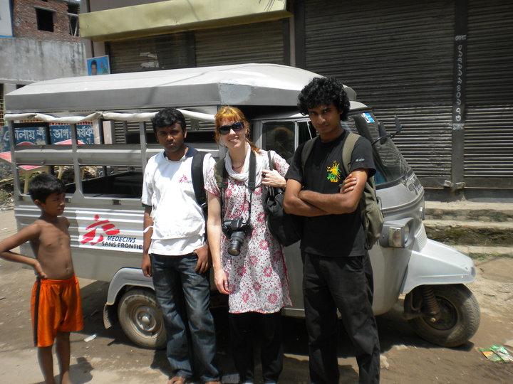 Dating a bangladeshi guy-in-Opotiki