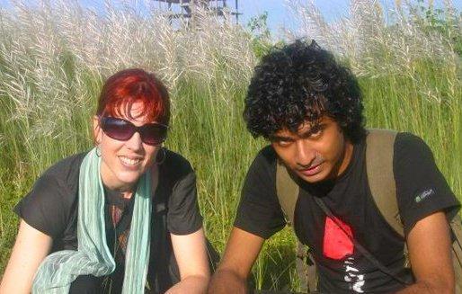 Dating bengali guy