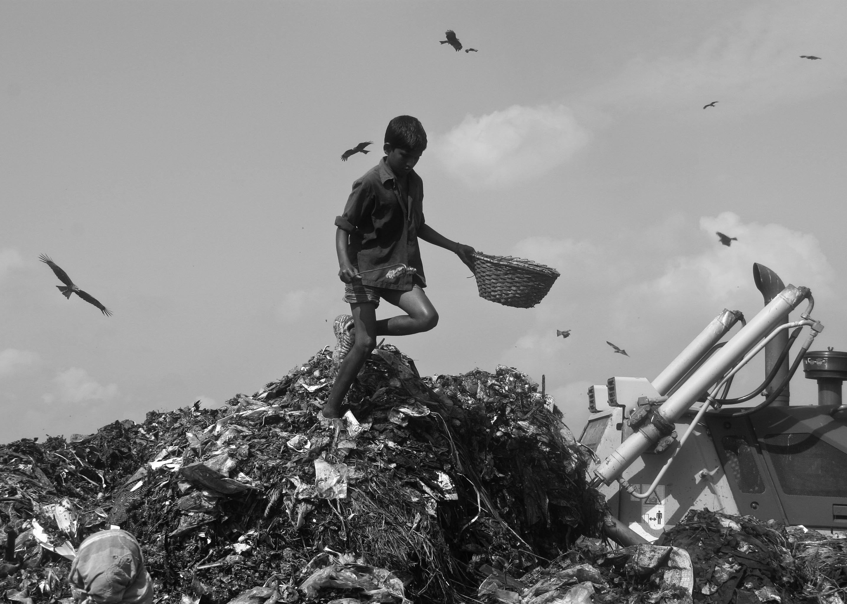household waste management in dhaka city List of waste and recycling companies, manufacturers and suppliers in bangladesh | environmental xprt.