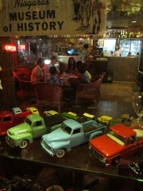 Cafe City