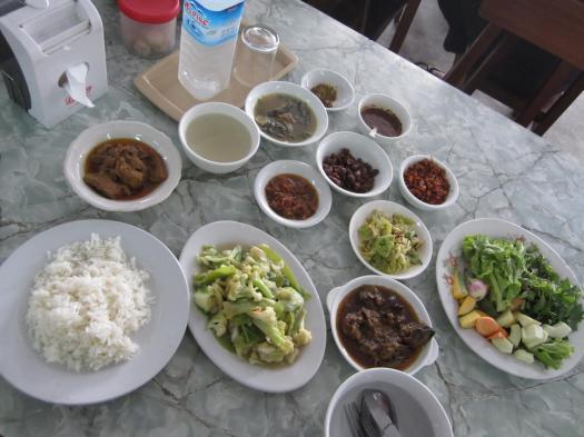 Pakokku Daw Lay May