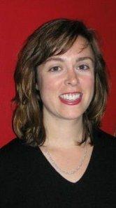 Heather MacLachlan