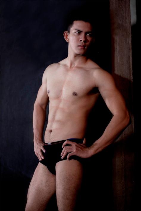 Kyaw Ko Ko Wai